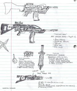 WeaponConcepts3_TCoUBlestemul
