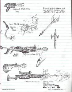 WeaponConcepts4_TCoUBlestemul