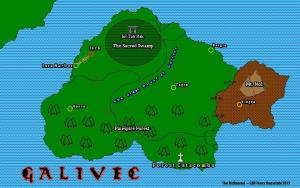 99CN_Galivec