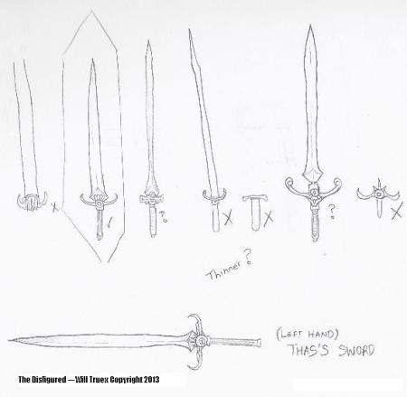 Thas_SwordConcepts